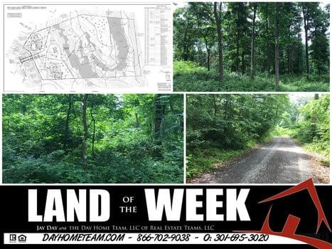 Lot 3 Brehm Rd Westminster, MD 21157