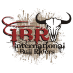 Win Bull Riding Tickets