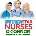 Superstar Nurses