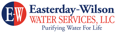 Easterday Wilson Water Service