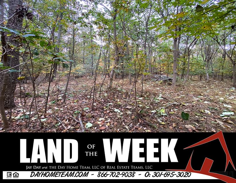Kirkoff Rd, Westminster, MD 21157