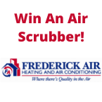 Frederick Air