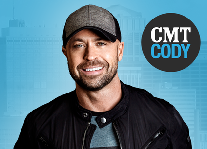 CMT After Midnight with Cody Allen