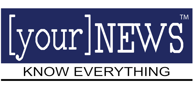 yournews.com