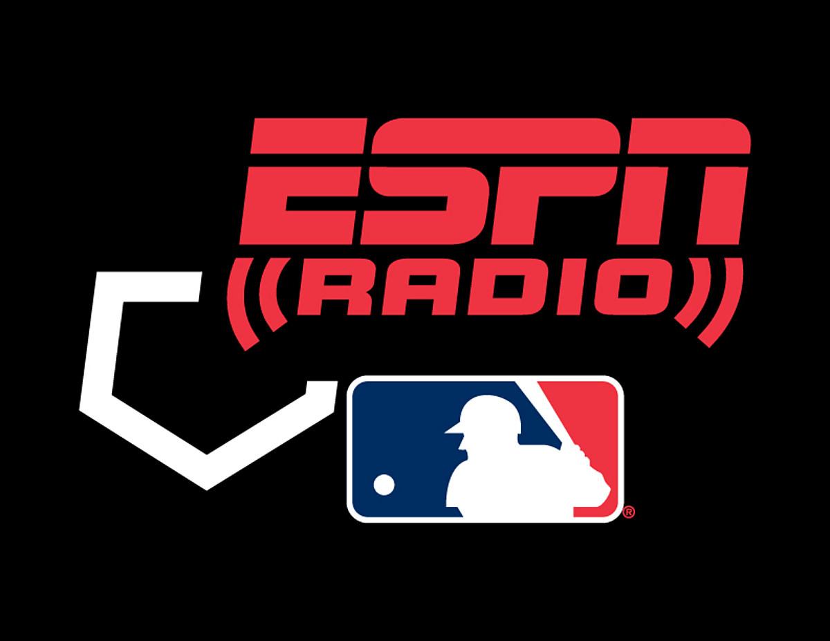 MLB on ESPN Louisville