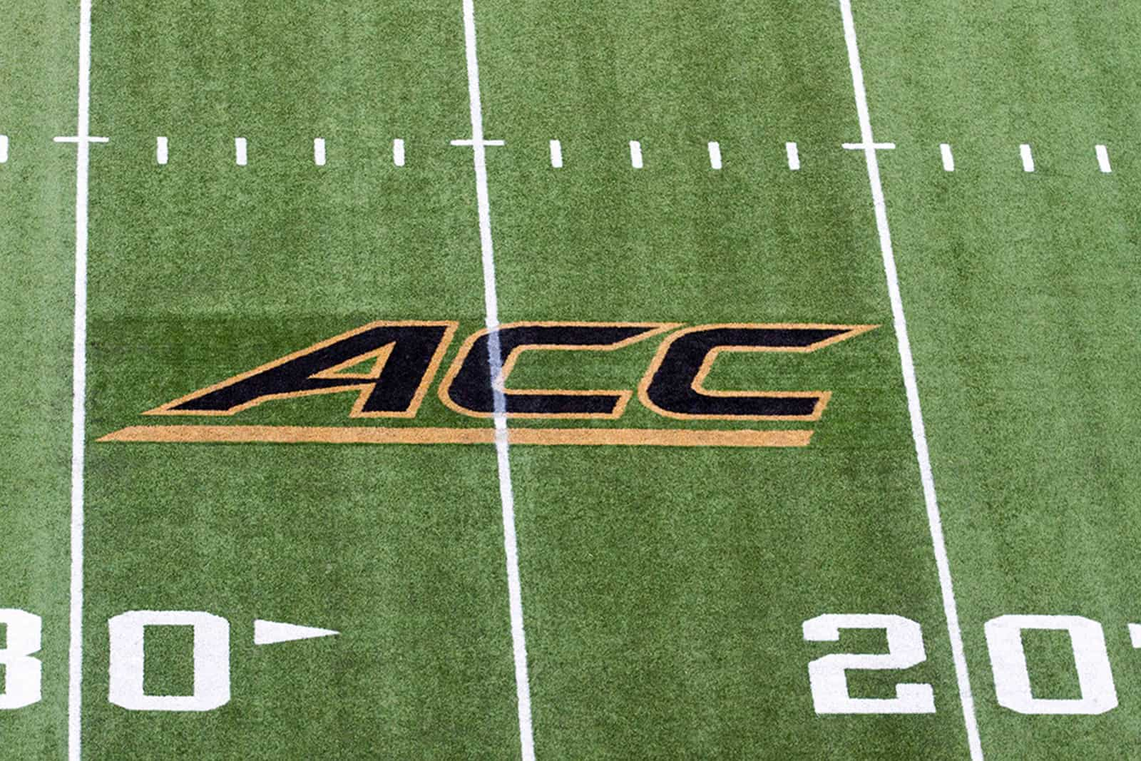 ACC Football | Notre Dame, college football realignment and the power of independence