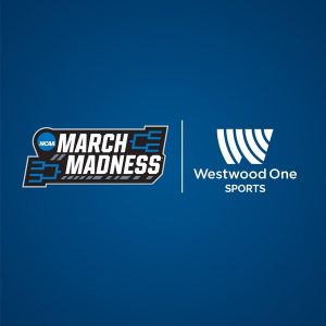 March Madness is coming to ESPN Louisville