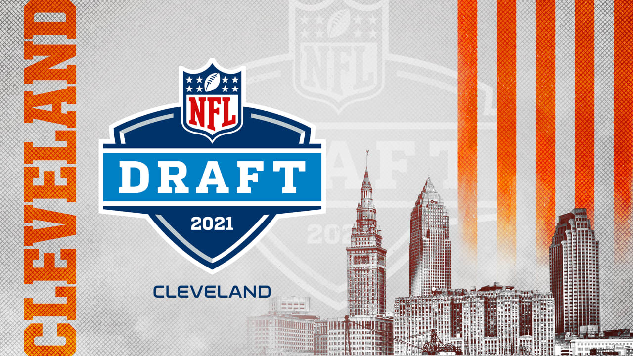 The NFL Draft is coming to ESPN Louisville
