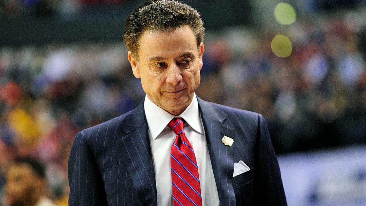 Iona Gaels coach Rick Pitino calls for new start date and 'May Madness'