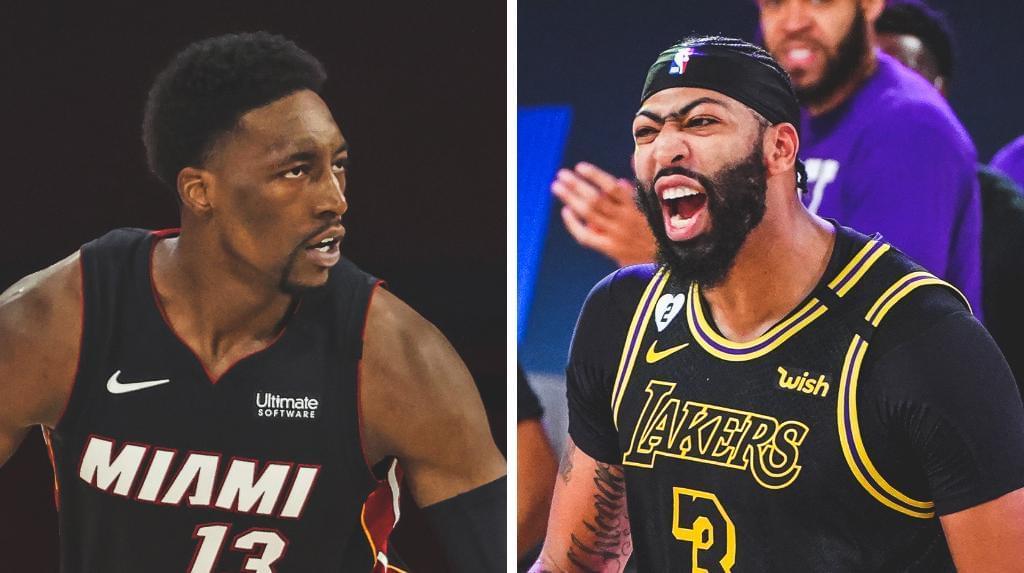 NBA Finals on ESPN Louisville