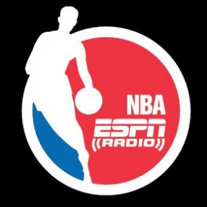 NBA is Back on ESPN Louisville