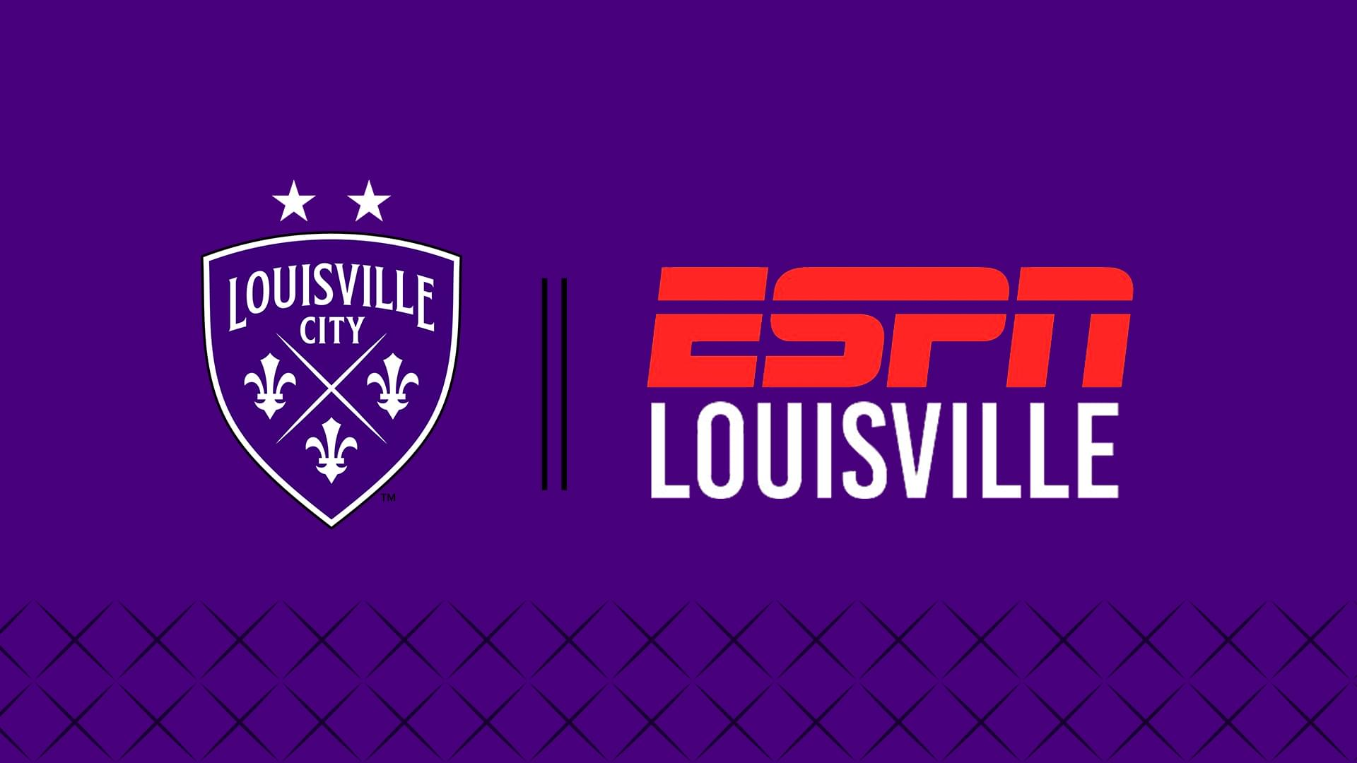 ESPN LOUISVILLE TO SERVE AS LOUCITY'S RADIO HOME IN 2021