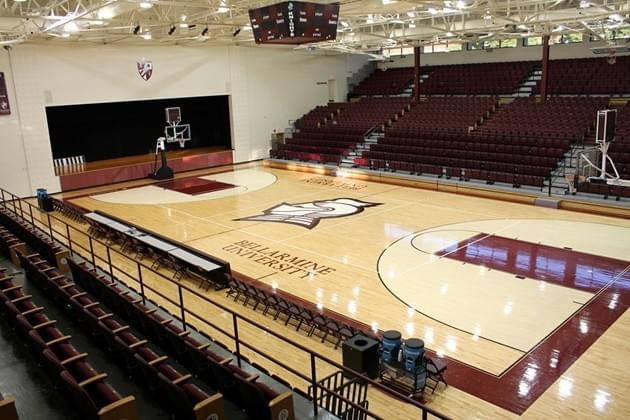 Bellarmine announces radio partnerships, broadcast teams for basketball