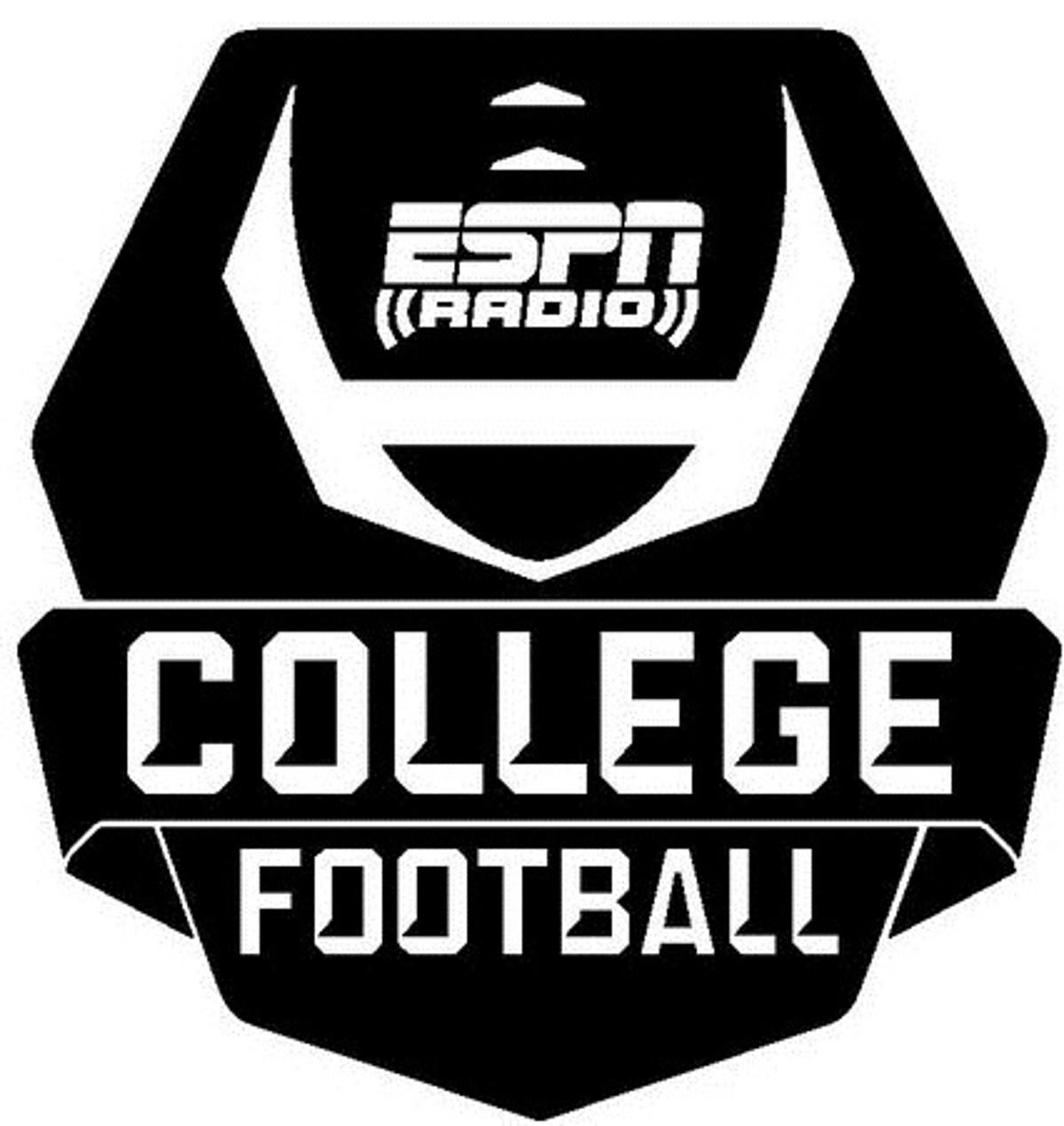 College Football lives on ESPN Louisville