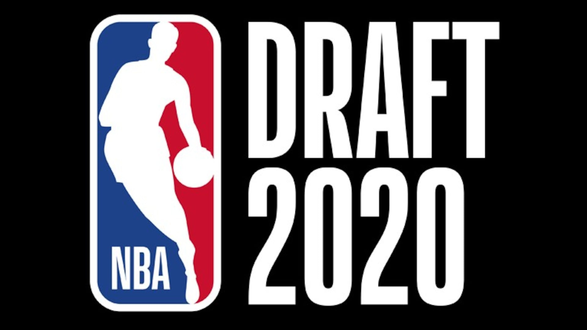 Listen to the NBA Draft on ESPN Louisville (93.9 The Ville)