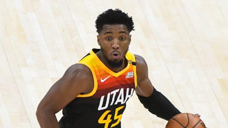Listen to the NBA on ESPN Louisville (93.9 The Ville)