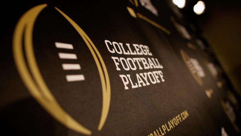 Clemson Tigers' Dabo Swinney not in favor of 'inevitable' 12-team College Football Playoff
