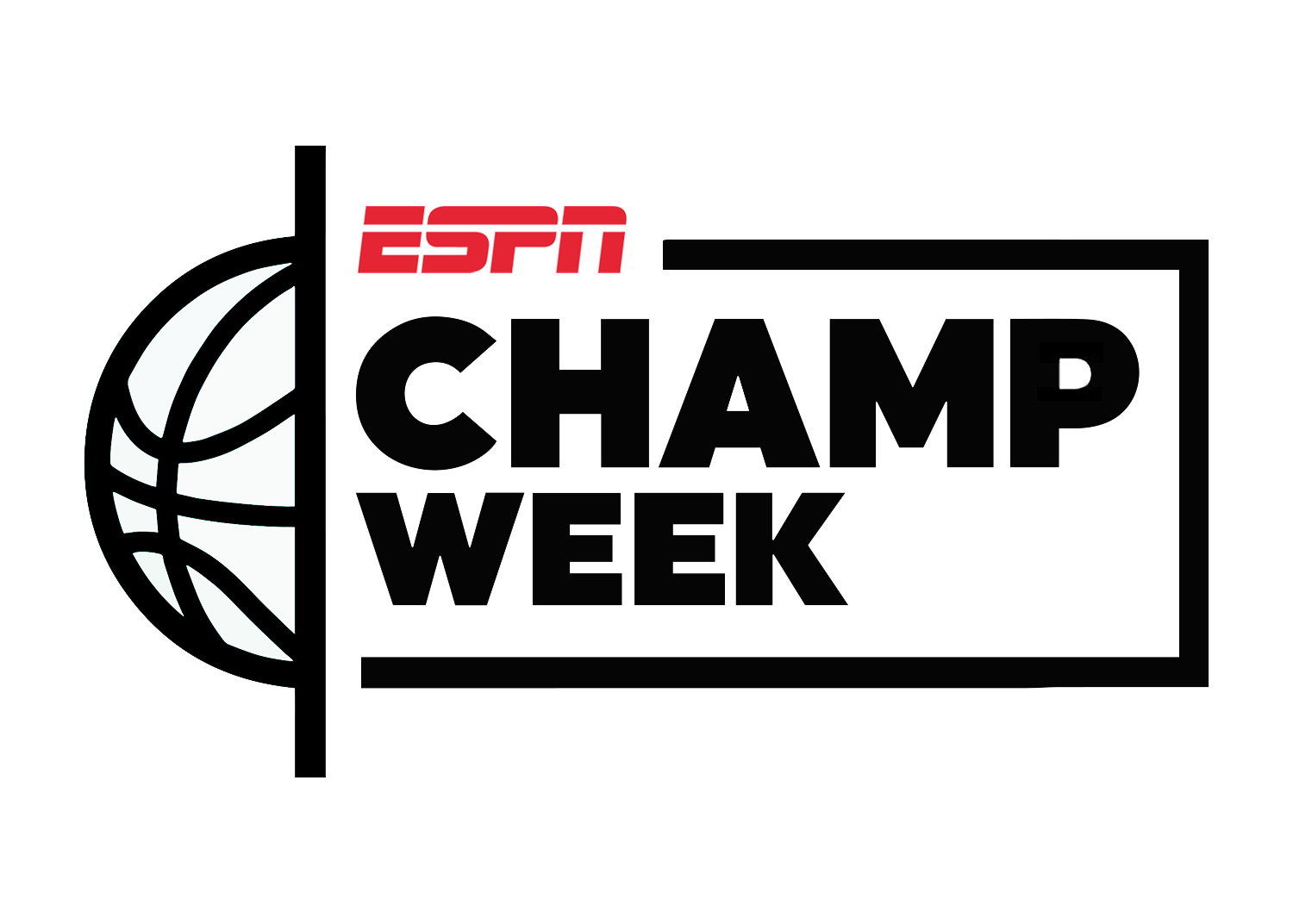 Championship Week is coming to ESPN Louisville