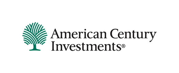American Century Investments' Contest Can Send YOU to the 2021 ACC