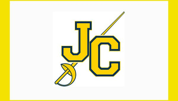 JCCC Wins National Title