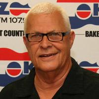 Steve Gradowitz