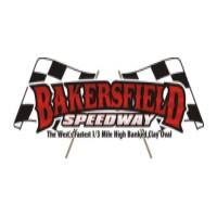 KUZZ Night at the Bakersfield Speedway