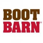 Live Remote at Boot Barn