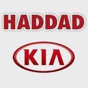 Live Remote at Haddad Kia
