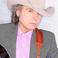 """Dwight Yoakam """"Live in Concert"""""""