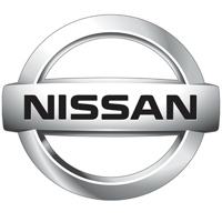 Live Remote at Nissan of Bakersfield