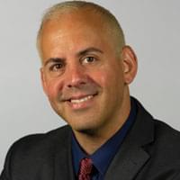 Greg Neft