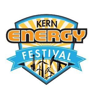 Live Remote at Kern Energy Festival