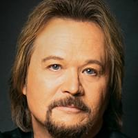 Travis Tritt: Solo Acoustic