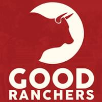 Live Remote at The Good Rancher