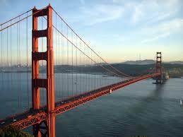 San Francisco Tourism Won't Recover Until 2025