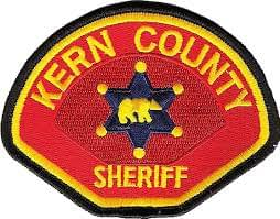 KCSO Arrests Two for Embezzlement