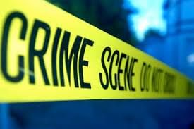 68-Year-Old Homicide Victim Identified