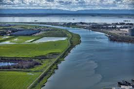California's Delta Project Moves Forward