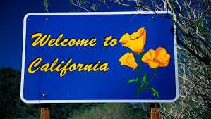 California Seeks To Reopen Businesses As Cases Go Down