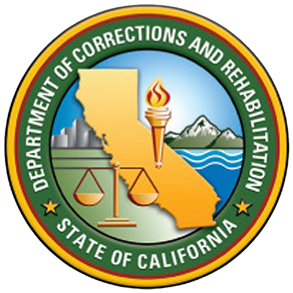 Lawsuit Filed Over Physical Exams Of California Correctional Officers