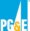 PG&E Begins Shutting Power Down