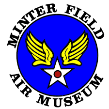 Wings and Wheels Canceled. Shafter Airport Museum Says They Need Help