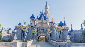 Disneyland Calls On Newsom To Release Reopening Guidelines