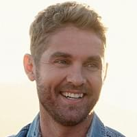 Facebook Live with Brett Young