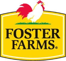 Dozens Of COVID Cases At Stanislaus Foster Farms Plant
