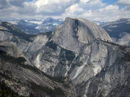 Yosemite Ends Day-Use Reservations