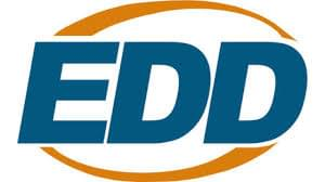 EDD Data Reveal Thousands Of Addresses With More Than Ten Unemployment Claims