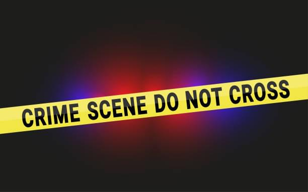 Body Found During Cleanup