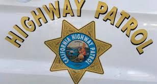 Man Dies Trying To Cross Highway 99 On Foot