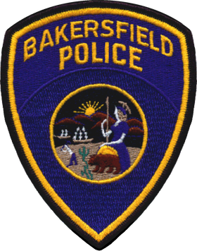Bakersfield Police Conduct Street Racing Operation